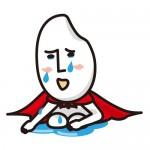 泣きコメQ