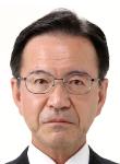森田ひろし(もりたひろし)